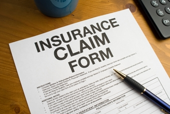 insurance-claim-forms-image