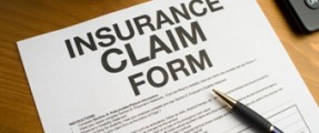 Chicago Tribune Addresses LTC Insurance Claims